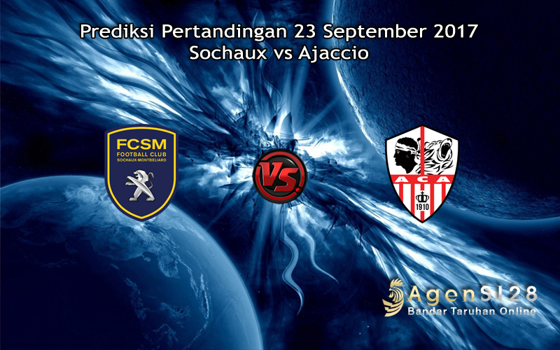 Jadwal Pertandingan Bola 5 November 2017
