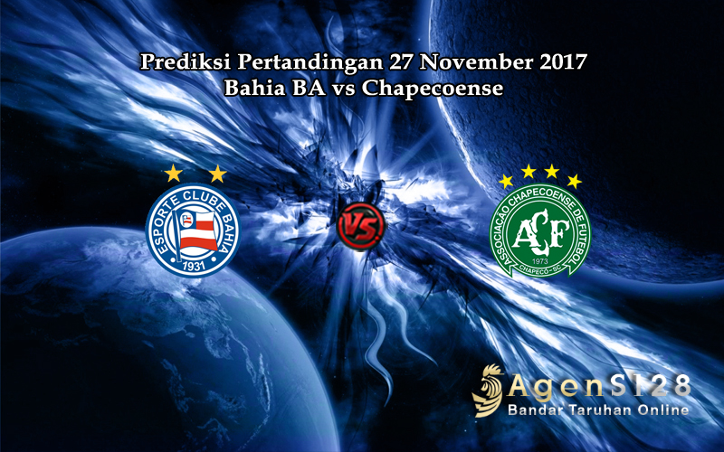 Jadwal Pertandingan Bola 9 November 2017